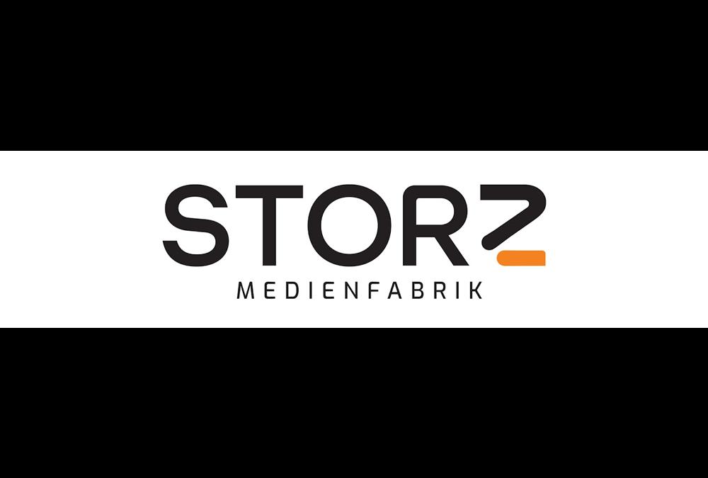 Storz Medienfabrik